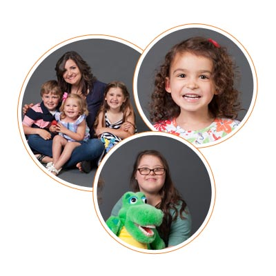 pediatric dentist nashville tn