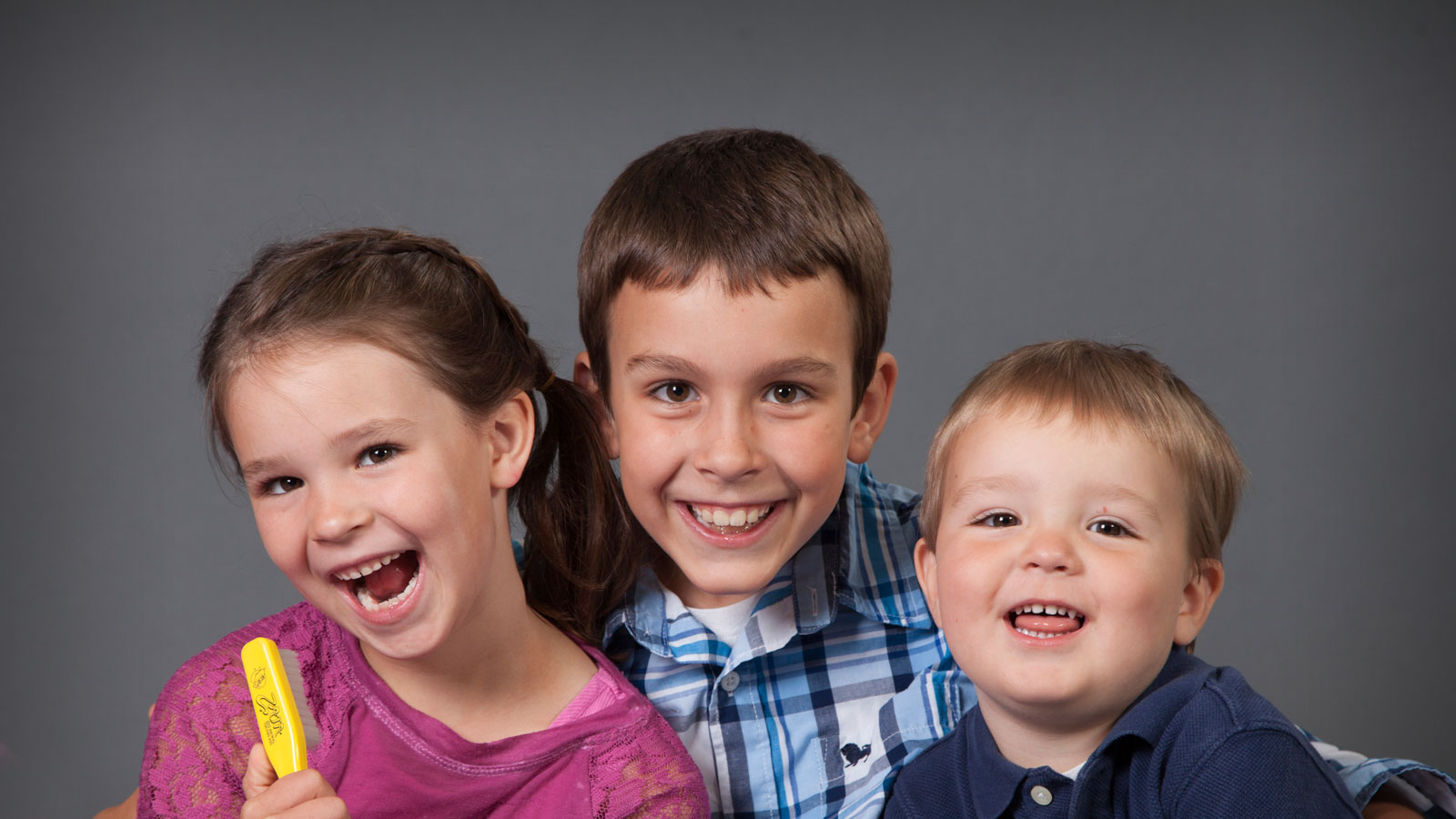 Pediatric Dentist Nashville TN, Child Dentist   Adams & Seaton
