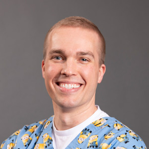 Dr  Ryan Seaton | Pediatric Dentist Nashville | Adams