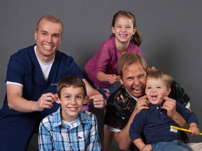 green hills pediatric dentistry nashville