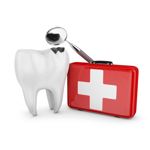 Pediatric Dentist Nashville