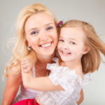 Nashville TN Pediatric Dentist | 7 Things to Do with Your Child Before Age 7