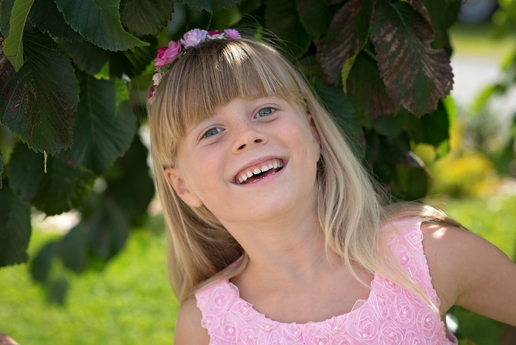 37205 Pediatric Dentist   4 Ways to Make Oral Hygiene Fun
