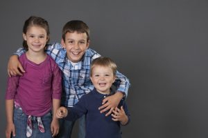 Dentist In Green Hills | The Importance of Your Child's First Dental Appointment