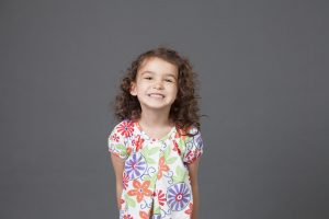 Pediatric Dentist in Nashville | Experts in Pediatric Dentistry for Over 40 Years