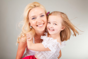 Nashville TN Pediatric Dentist