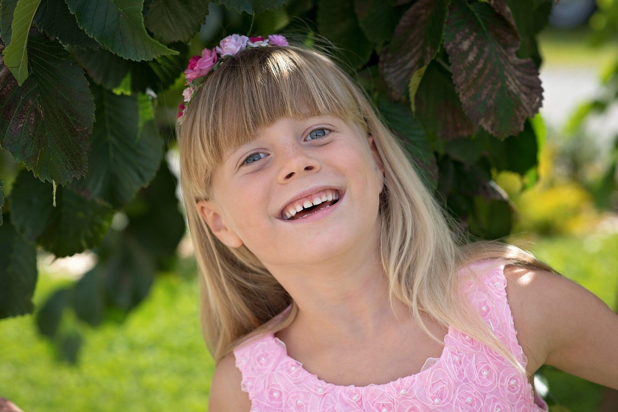 Nashville TN Pediatric Dentist | 4 Ways to Make Oral Hygiene Fun