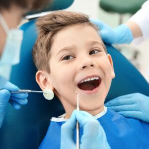 best pediatric dentist nashville pediatric dentistry green hills